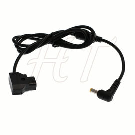 D-tap DC Barrel Power Supply Cable for Panasonic AU-EVA1 Sony FS7 FS5 Camera