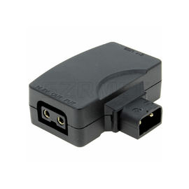 D tap P tap to 5V USB Adapter Converter Splitter for Camera and Anton V-Mount Battery